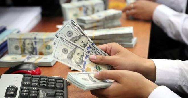 Thanh toán bằng tiền mặt