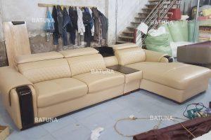 ghế sofa giá rẻ BTN03