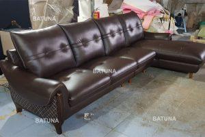 ghế sofa giá rẻ BTN04
