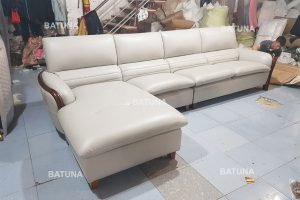Ghế sofa giá rẻ BTN05